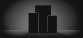 sony-ifa-2014-teaser-3-devices