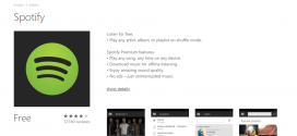 spotify-arrived-windows-phone