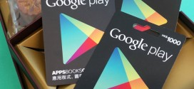 7-eleven-hk-google-play-5-percent-off-until-10-sep