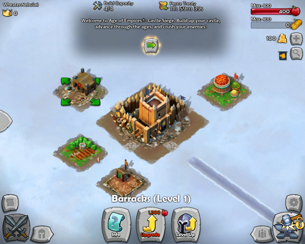 age-of-empires-castle-siege-arrived-windows-8-store-1