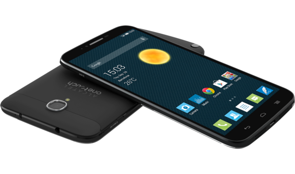 alcatel-onetouch-hero-2-announced-1