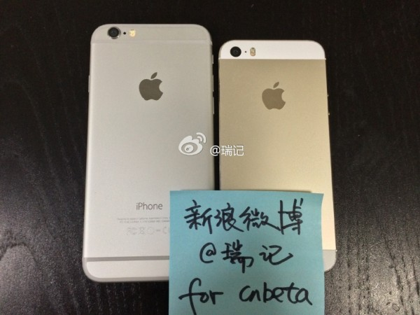 apple-iphone-6-leaked-in-weibo-2