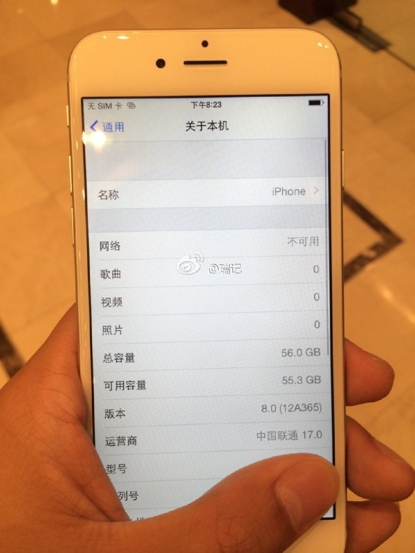 apple-iphone-6-leaked-in-weibo-6