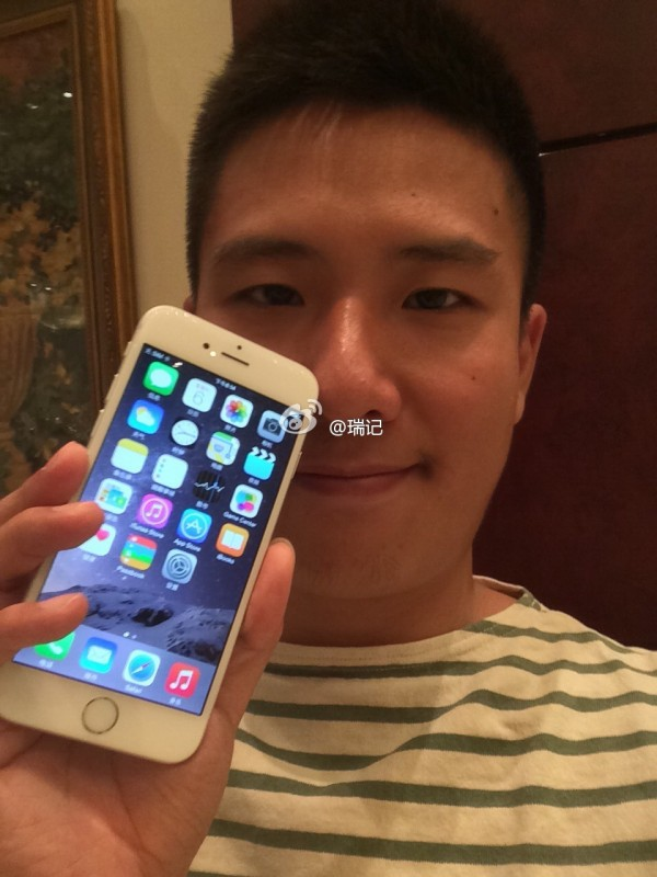 apple-iphone-6-leaked-in-weibo-7