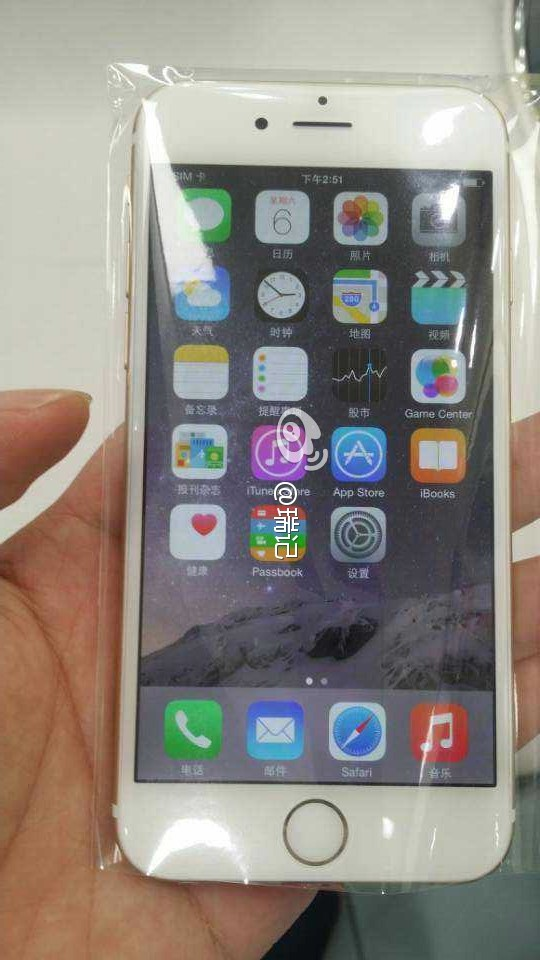 apple-iphone-6-leaked-in-weibo-8