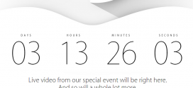 apple-special-event-september-2014-live-stream