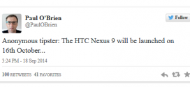 htc-nexus-9-launch-october-16