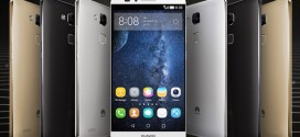 huawei-ascend-mate-7-announced-1
