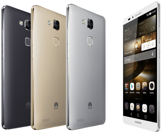 huawei-ascend-mate-7-announced-2