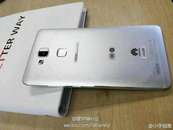 huawei-ascend-mate-7-leaked-in-wild-2