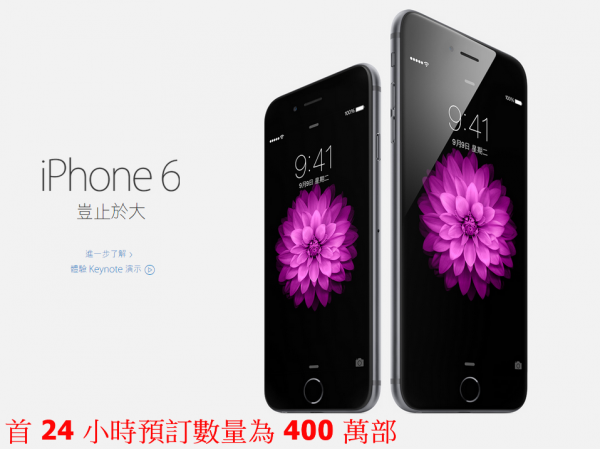 iphone-6-and-6-plus-preorder-4-million