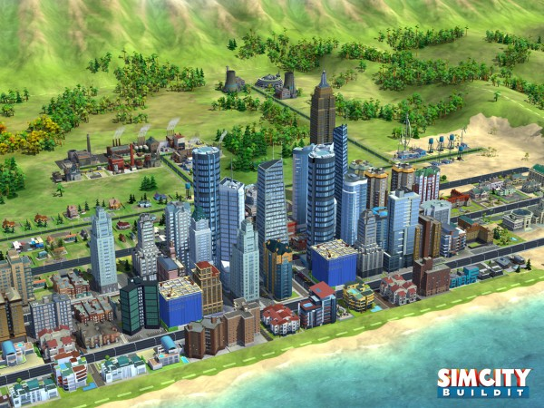 iphone-android-games-ea-simcity-buildit-1