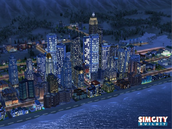 iphone-android-games-ea-simcity-buildit-2