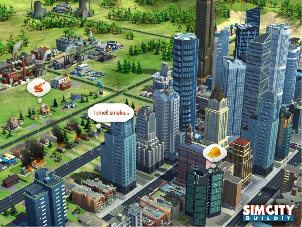 iphone-android-games-ea-simcity-buildit-3