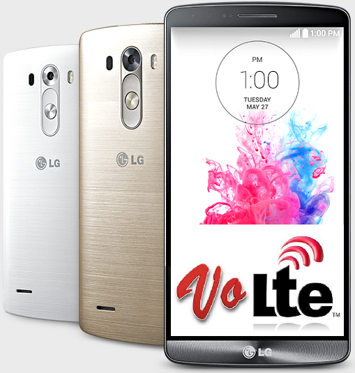 lg-g3-support-4g-lte