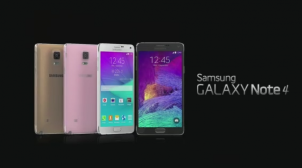 samsung-galaxy-note-4-announced-1