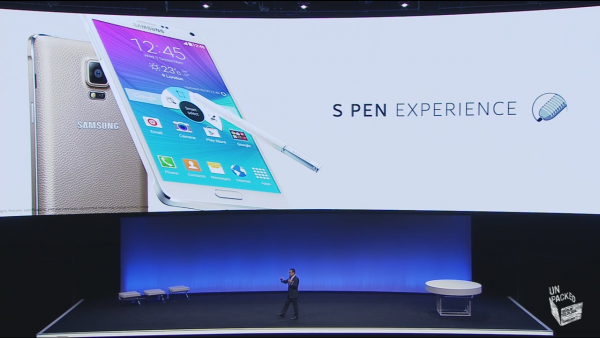 samsung-galaxy-note-4-announced-2