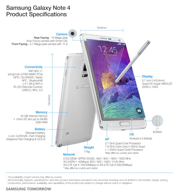 samsung-galaxy-note-4-announced-3