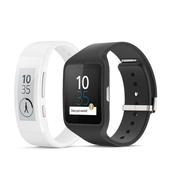sony-smartband-talk-and-smartwatch-3-in-ifa-2014