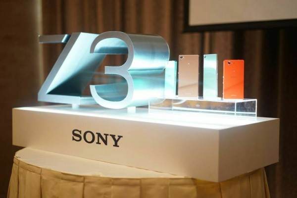sony-xperia-z3-and-z3-compact-announced-hk