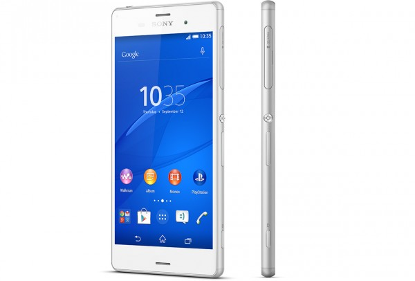 sony-xperia-z3-announced