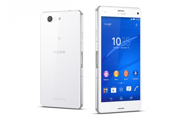 sony-xperia-z3-compact-announced-1