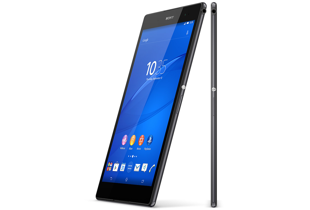 http://www.techorz.com/wp-content/uploads/2014/09/sony-xperia-z3-tablet-compact-1.jpg