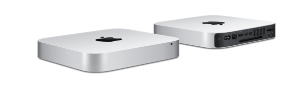 apple-announced-mac-mini-2014-1