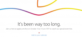 apple-october-2014-special-event-live-stream