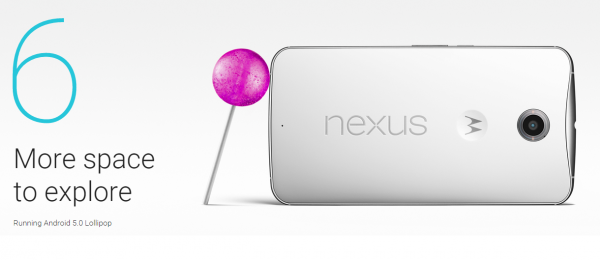 google-announce-motorola-nexus-6-1