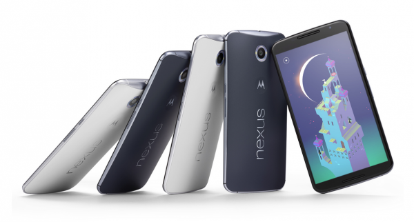 google-announce-motorola-nexus-6-2