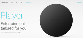 google-announced-asus-nexus-player-1