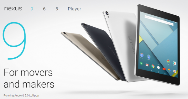 google-announced-htc-nexus-9-1