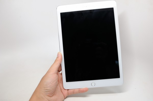 ipad-air-2-hands-on (7)
