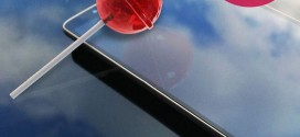 lg-g3-and-g2-android-5-0-lollipop