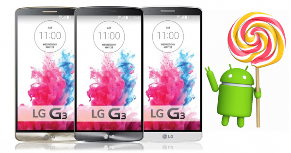 lg-g3-android-5-0-lollipop