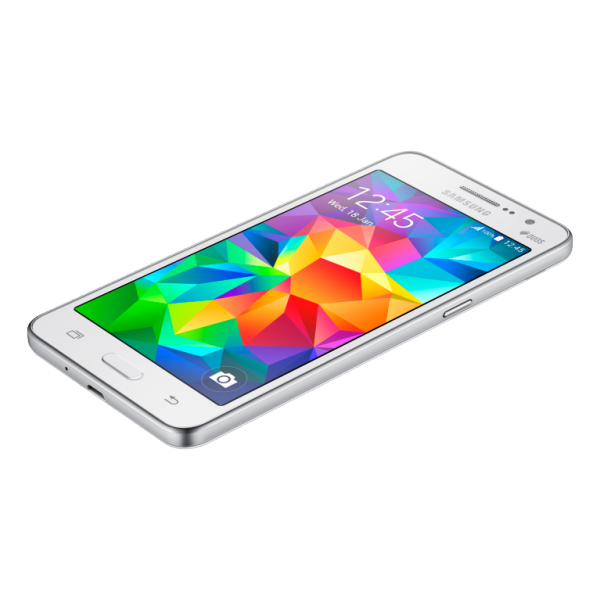 samsung-galaxy-grand-prime-white-1