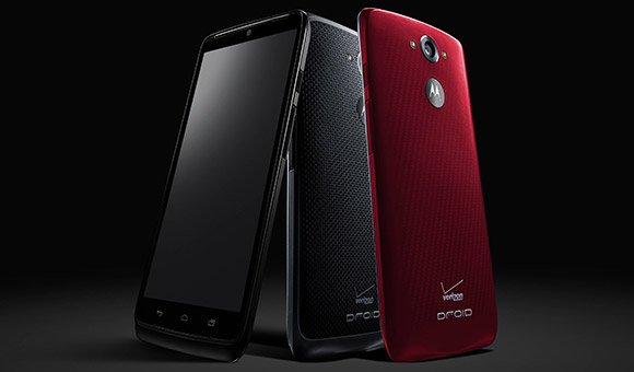 verizon-motorola-droid-turbo