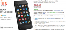 amazon-fire-phone-unlocked-usd-199-black-friday