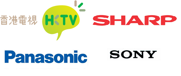 hktv-support-sharp-sony-or-panasonic