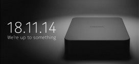 nokia-to-announced-android-tv-box-on-18-november