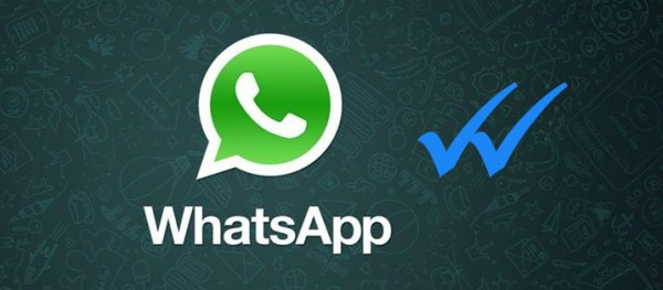 whatsapp-double-blue-tick-read