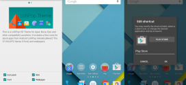 android-apps-apex-launcher-3-0-with-material-design