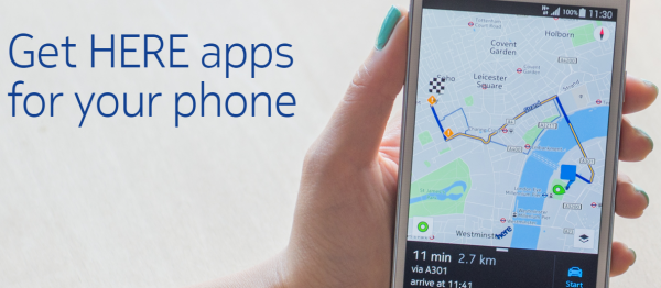 android-apps-nokia-here-map