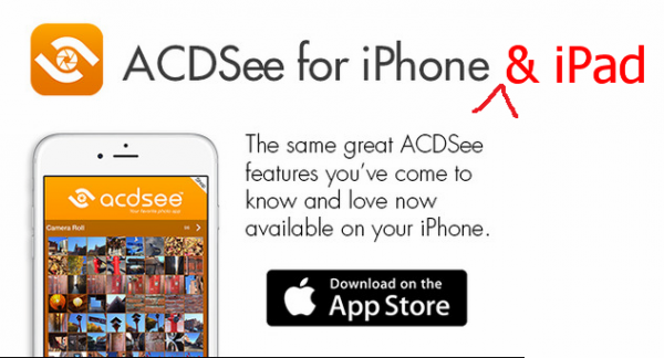 ipad-apps-acdsee-for-ios