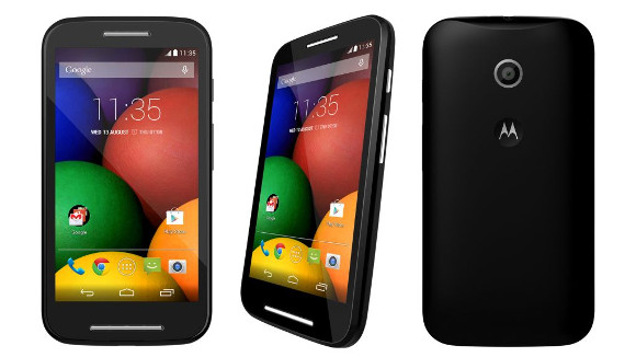 motorola-moto-e-2nd-gen-spec-rumored