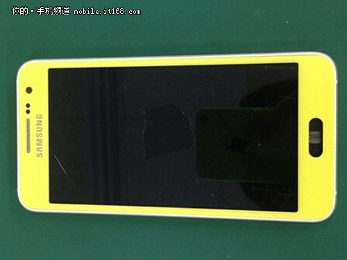 samsung-galaxy-s6-alleged-pic-leaked-3