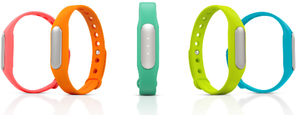 xiaomi-mi-band-update-week-20