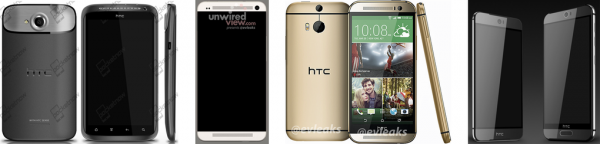 alleged-htc-one-m9-by-evleaks-1