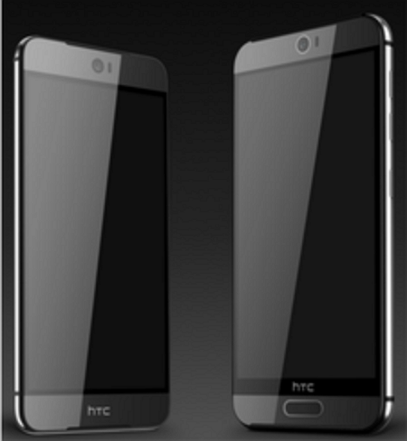 alleged-htc-one-m9-by-evleaks